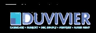 SARL Christian DUVIVIER Logo